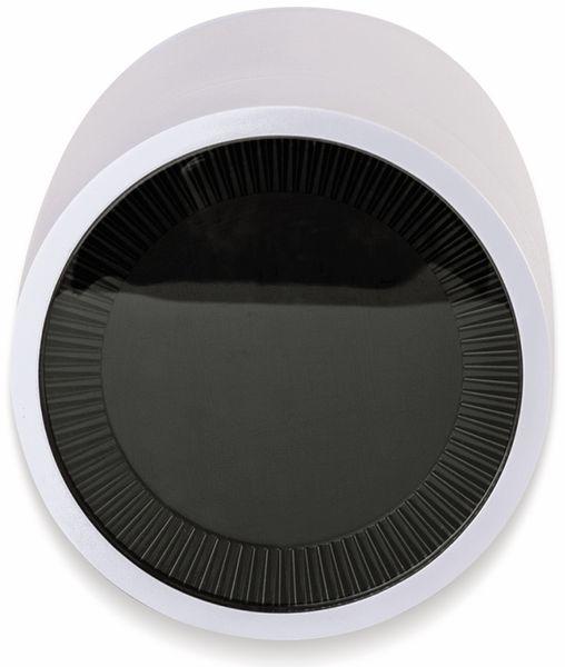 Heizkörper-Thermostat ESSENTIALS Premium - Produktbild 5