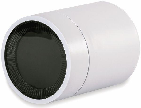 Heizkörper-Thermostat ESSENTIALS Premium - Produktbild 6