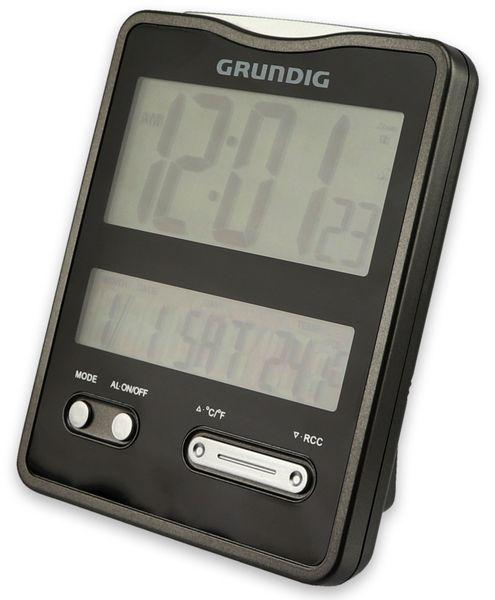 Wetterstation GRUNDIG 07726 - Produktbild 2
