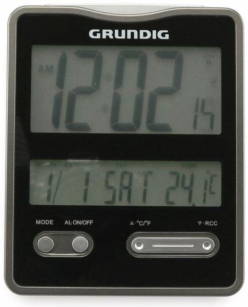 Wetterstation GRUNDIG 07726 - Produktbild 3