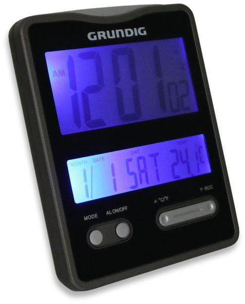 Wetterstation GRUNDIG 07726 - Produktbild 4