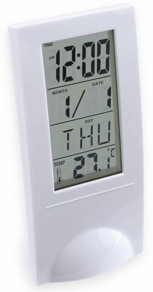 Wetterstation GRUNDIG 11990