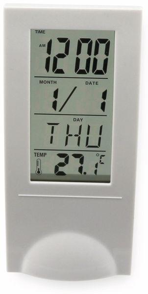 Wetterstation GRUNDIG 11990 - Produktbild 3