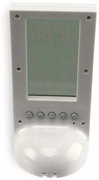 Wetterstation GRUNDIG 11990 - Produktbild 4