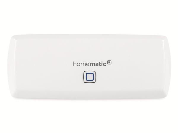 HOMEMATIC IP 153663A0, WLAN Access Point - Produktbild 3