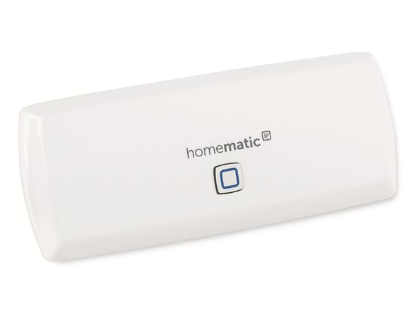 HOMEMATIC IP 153663A0, WLAN Access Point - Produktbild 4