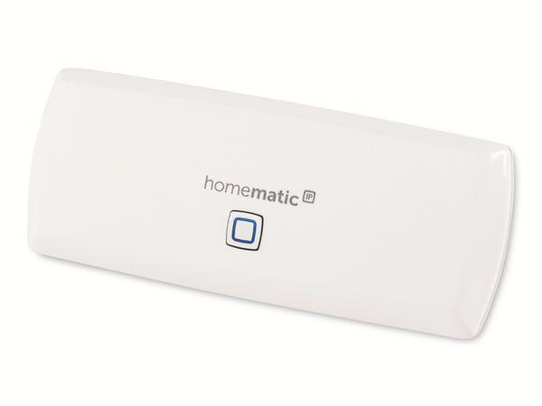 HOMEMATIC IP 153663A0, WLAN Access Point - Produktbild 5