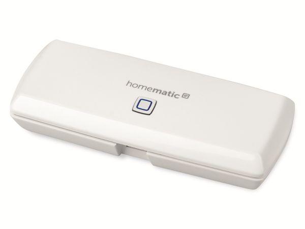 HOMEMATIC IP 153663A0, WLAN Access Point - Produktbild 9