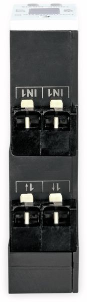 HOMEMATIC IP 154684A0, Schaltaktor für Hutschienenmonatage - Produktbild 6