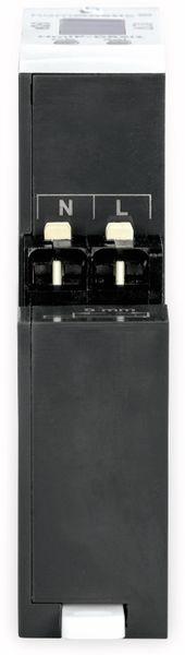 HOMEMATIC IP 154684A0, Schaltaktor für Hutschienenmonatage - Produktbild 7