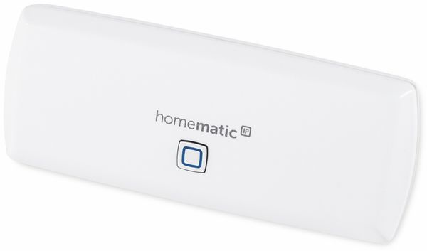 Smart Home HOMEMATIC IP Heizen WLAN - Produktbild 3