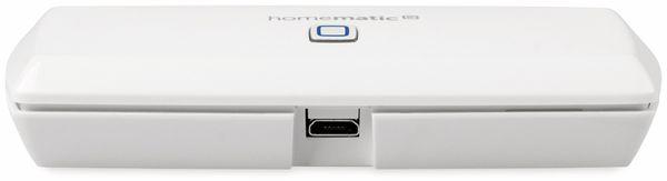 Smart Home HOMEMATIC IP Heizen WLAN - Produktbild 7