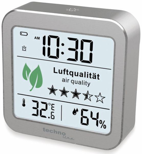 Luftgütemonitor TECHNOLINE WL1020 - Produktbild 2