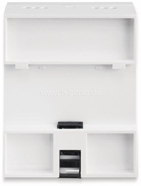 Temperaturschalter H-TRONIC HTS 1000 - Produktbild 4