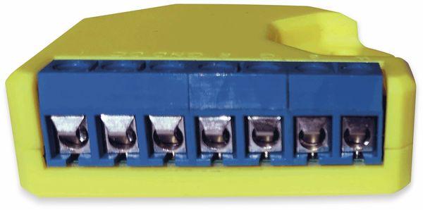 LED-Lichtsteuerung SHELLY RGBW 2 - Produktbild 3