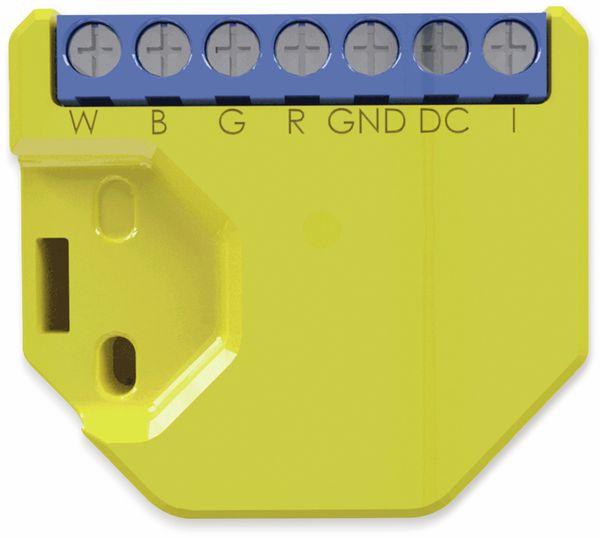 LED-Lichtsteuerung SHELLY RGBW 2 - Produktbild 5