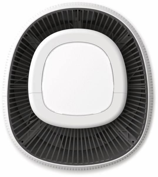 Mobiler Luftreiniger ESSENTIALS, mit HEPA13-Filter - Produktbild 4
