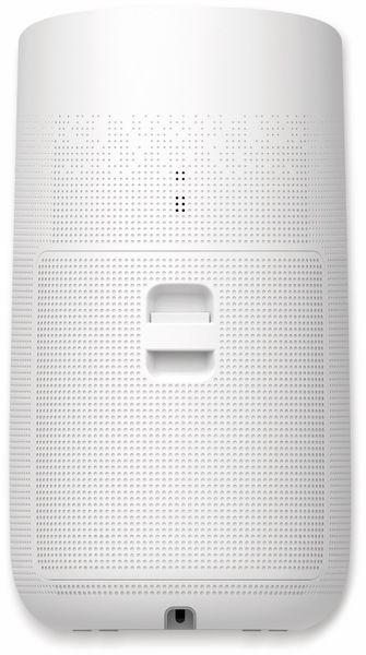 Mobiler Luftreiniger ESSENTIALS, mit HEPA13-Filter - Produktbild 5