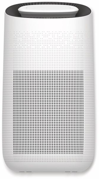 Mobiler Luftreiniger ESSENTIALS, mit HEPA13-Filter - Produktbild 6