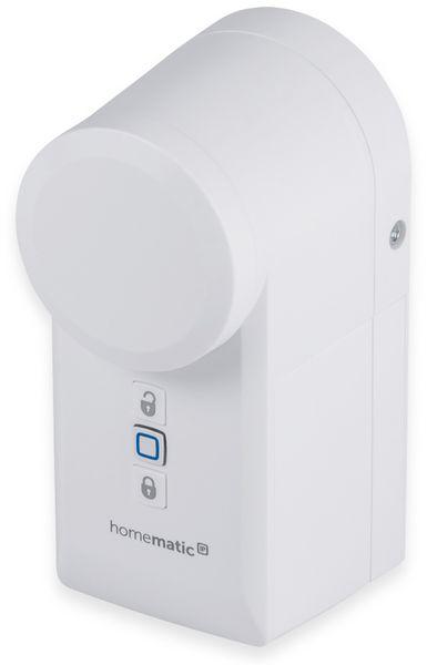 Smart Home HOMEMATIC IP 154952A0 Türschlossantrieb