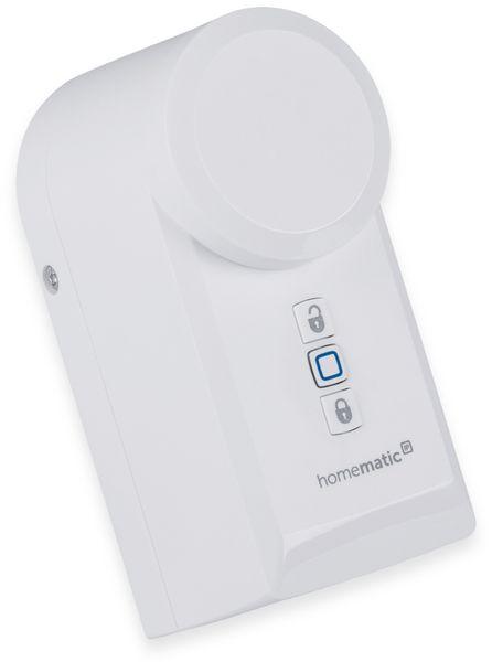 Smart Home HOMEMATIC IP 154952A0 Türschlossantrieb - Produktbild 8