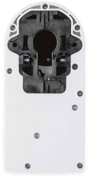 Smart Home HOMEMATIC IP 154952A0 Türschlossantrieb - Produktbild 10