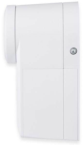 Smart Home HOMEMATIC IP 154952A0 Türschlossantrieb - Produktbild 11