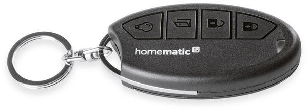 HOMEMATIC IP 142561A0, Schlüsselbundfernbedienung - Zutritt - Produktbild 3