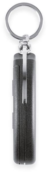 HOMEMATIC IP 142561A0, Schlüsselbundfernbedienung - Zutritt - Produktbild 6