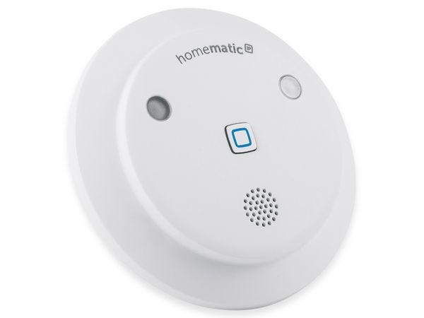 Smart Home HOMEMATIC IP 153825A0, Alarmsirene - Produktbild 7