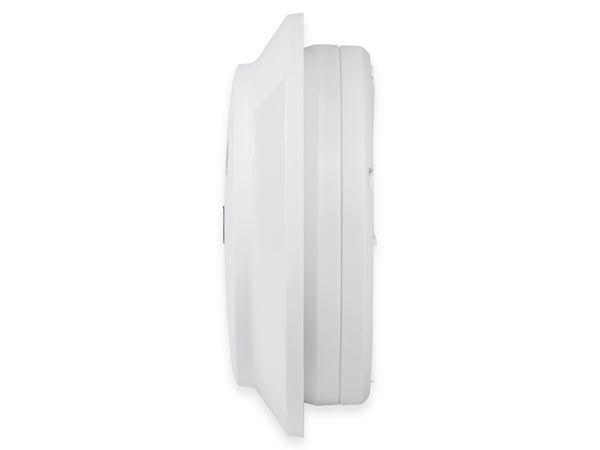 Smart Home HOMEMATIC IP 153825A0, Alarmsirene - Produktbild 9