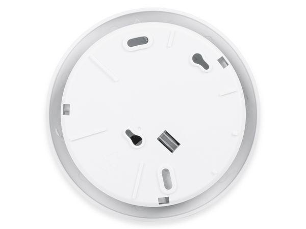 Smart Home HOMEMATIC IP 153825A0, Alarmsirene - Produktbild 10