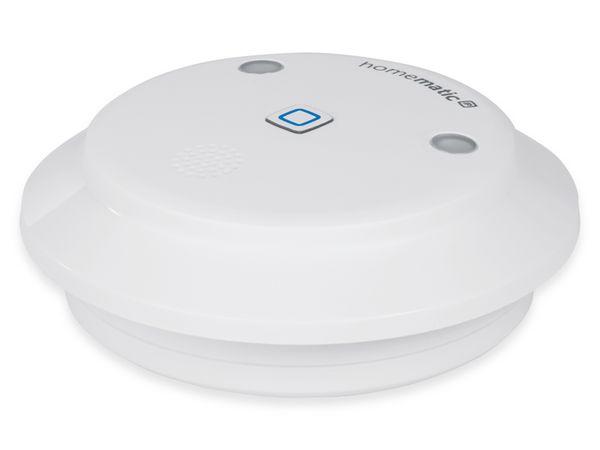 Smart Home HOMEMATIC IP 153825A0, Alarmsirene - Produktbild 12