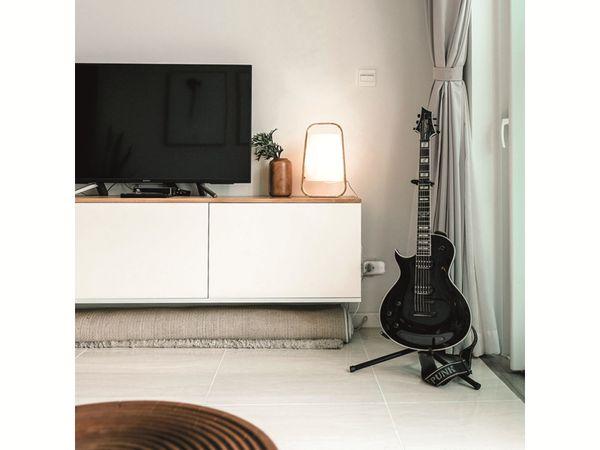 Funksteckdosen-Set LOGILINK, 3 Stück, 2x Innenbereich, 1x Außenbereich - Produktbild 9