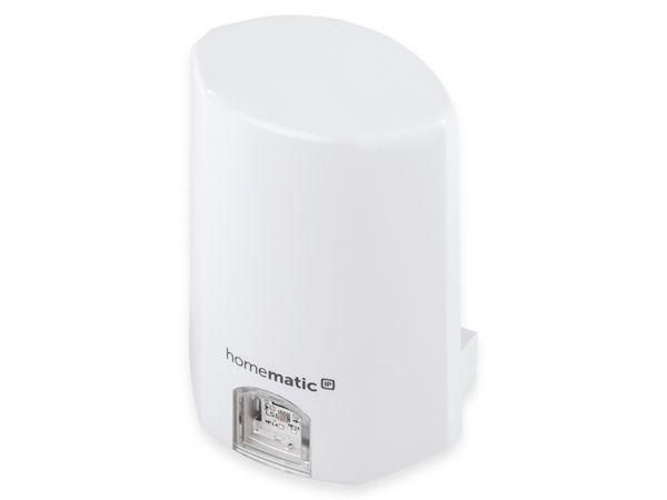 HOMEMATIC IP 151566A0 Lichtsensor außen