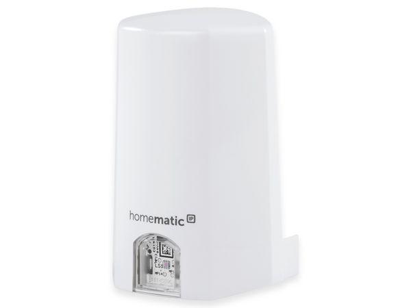 HOMEMATIC IP 151566A0 Lichtsensor außen - Produktbild 4