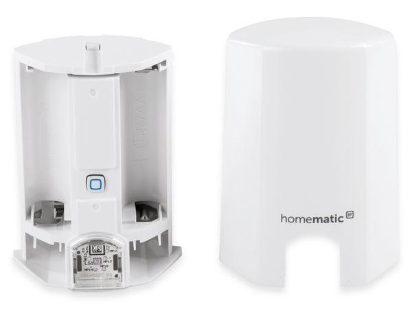 HOMEMATIC IP 151566A0 Lichtsensor außen - Produktbild 7