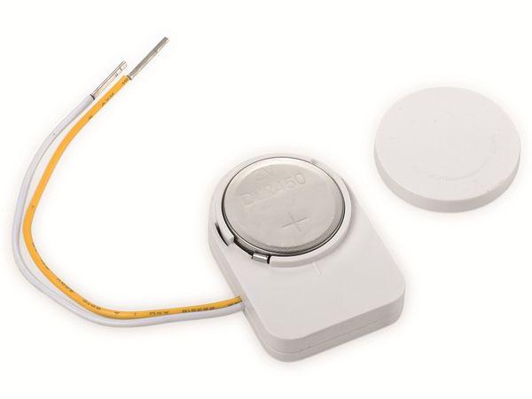 Wandschalter-Umwandler SMARTWARES SH8-90604, PRO Serie - Produktbild 9