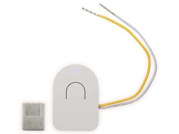 Wandschalter-Umwandler SMARTWARES SH8-90604, PRO Serie - Produktbild 10