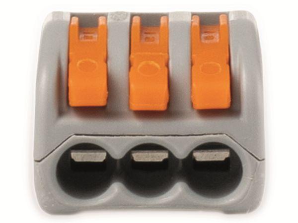 Wandschalter-Umwandler SMARTWARES SH8-90604, PRO Serie - Produktbild 13