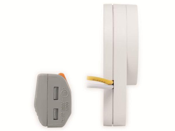 Wandschalter-Umwandler SMARTWARES SH8-90604, PRO Serie - Produktbild 16
