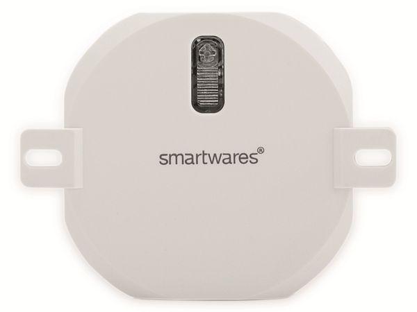 Rollladenschalter-Set SMARTWARES SH4-99572 - Produktbild 3