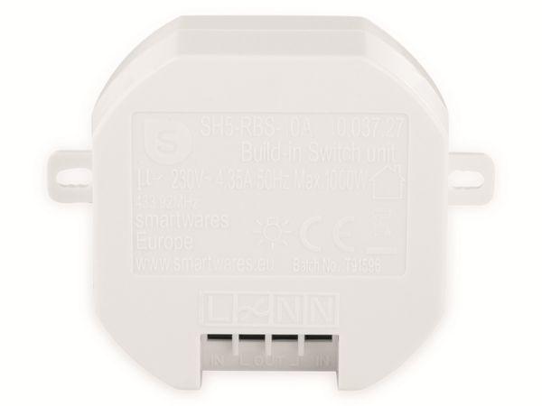 Lichtsteuerung SMARTWARES SH4-99564, Innenbereich - Produktbild 6