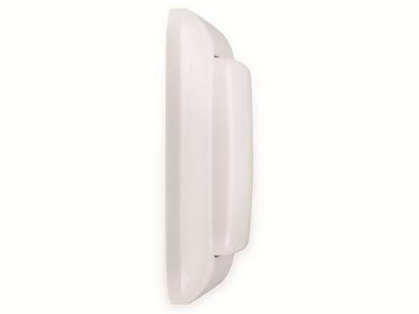 Lichtsteuerung SMARTWARES SH4-99564, Innenbereich - Produktbild 8
