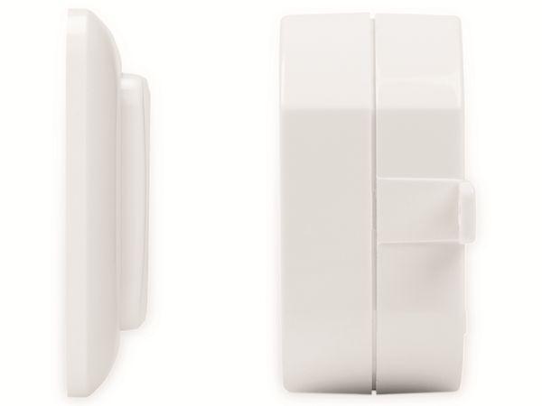 Lichtsteuerung SMARTWARES SH4-99564, Innenbereich - Produktbild 9