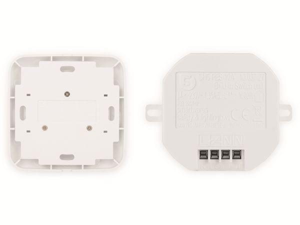 Lichtsteuerung SMARTWARES SH4-99564, Innenbereich - Produktbild 10