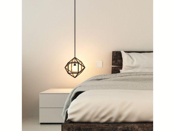 Lichtsteuerung SMARTWARES SH4-99564, Innenbereich - Produktbild 11