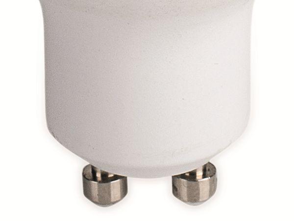 LED-Lampe SMARTWARES SH4-90257, GU10, 3 W, EEK: A+, dimmbar, 2700 K - Produktbild 2