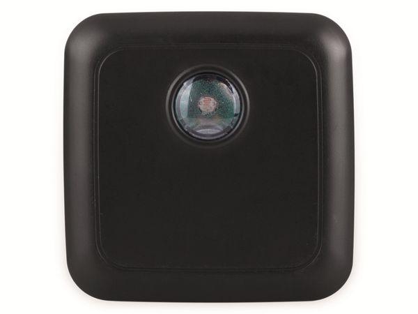 Funk-Lichtsensor SMARTWARES SH4-90158, Außenbereich - Produktbild 3