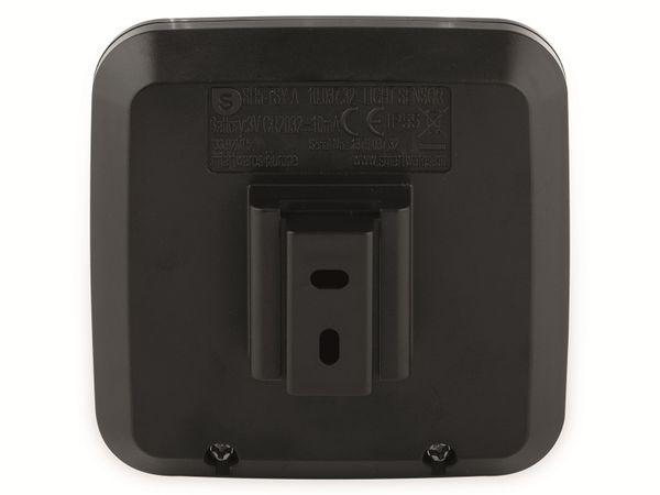 Funk-Lichtsensor SMARTWARES SH4-90158, Außenbereich - Produktbild 6